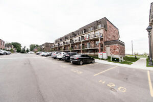 For Sale in Kitchener Lovely Condo Open house Sun Aug 13th 1-4