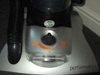 Vax WIDE WIDE BRUSH 36 Inch !!!! (Bagless) 1900 Watts Performance (heavy duty). £45.00.