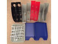 Office equipment bundle