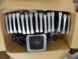 BT 2WIRE ADSL ROUTERS