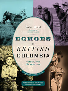 History-of-BRITISH-COLUMBIA-with-Compact Discs of History