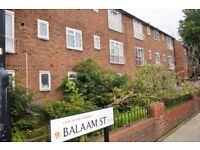WELL MAINTAINED TWO BEDROOM FLAT FOR RENT IN PLAISTOW EAST LONDON