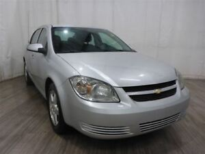 2010 Chevrolet Cobalt LT No Accidents Local 1 Owner