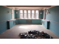 Affordable & Experienced Reliable Painters & Decorators For Reasonable Prices London & Surroundings