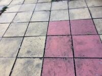 Paving and Gravel for Sale