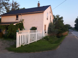 House for Rent NEAR HONDA ALLISTON