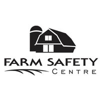 Farm Safety Instructor for Rural Elementary Students