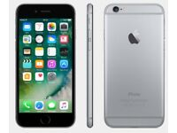 Wanted IPhone 6