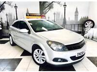 ★💷PAYDAY OFFERS✨★ 2008 VAUXHALL ASTRA 1.6 SXI PETROL 3-DOOR ★SERVICE HISTORY★ CAT-D★KWIKI AUTOS★