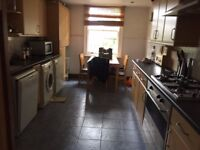 3/4 BEDROOM HOUSE IN VAUGHAN ROAD NEAR TO HARROW ON THE HILL STATION