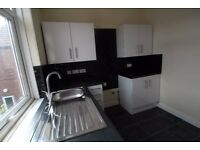 ***NEWLY RENOVATED***Dunmorlie Street, Byker, Newcastle. No bond*. DSS Welcome. LOW MOVE IN COST.