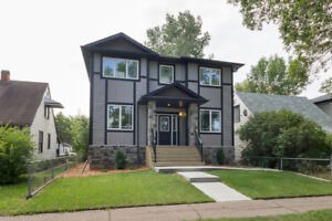 OPEN HOUSE! Sat Sep 23 - Beautiful infill home in Ritchie