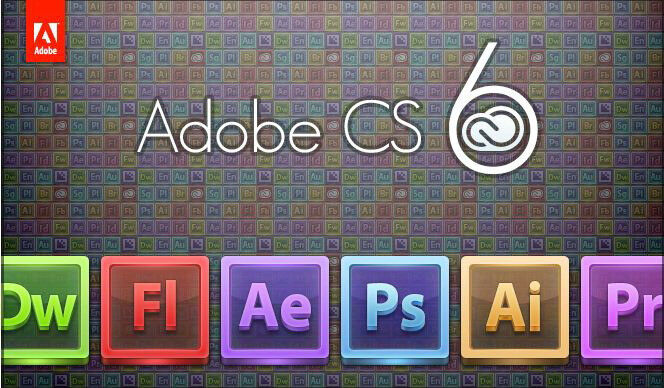 ADOBE CREATIVE SUITE 6MASTER COLLECTION (PC MACin Kirkmuirhill, South LanarkshireGumtree - ADOBE CREATIVE SUITE 6 MASTER COLLECTION (PC//MAC) Master collection Suite of all Adobe softwares for either PC or MAC platform with serial/activation. The complete pre/post production environment for graphic and video projects. The suite will be...