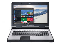 RM Toughbook T12ER Laptop *Windows 10*