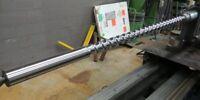 Manual Milling/Lathe Operator