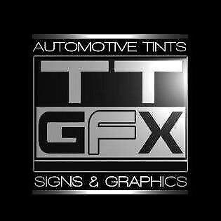 Vehicle Window Tinting & Signwriting Services,Automotive Tinting,Signwriting,Banners,Signs