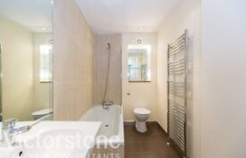 Stunning Two bedroom property located in bethnal green. Viewings strongly recommended