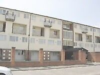 2 bed maisonette, Croxteth, L11