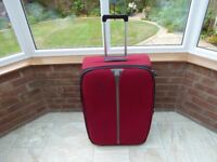 Large Tripp Suitcase