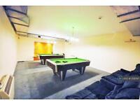 1 bedroom in Crown Street, Aberdeen, AB11