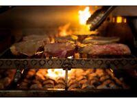 Sous Chef - London Steakhouse Co. - City - £30,000 per annum