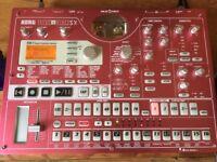 Korg ESX-1 Music Production Sampler