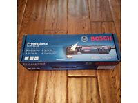 Bosch Professional GOP 30-28 Corded 240 V Multi-Cutter with 1 Blade-Carton BNIB