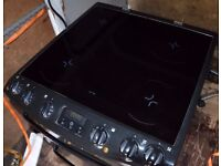 Zanussi ELectrolux Cooker - Impecable Condition