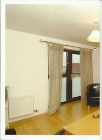 1 Bedroom Fully Furnished Apartment £680 Belfast City Centre