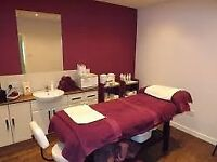 Male&female Full Body Waxing. Sport&Relax massage.Eyelashes&Eyebrows.Pedicure