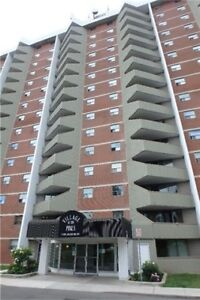 Affordable & Renovated Condo! WHY ARE YOU RENTING?