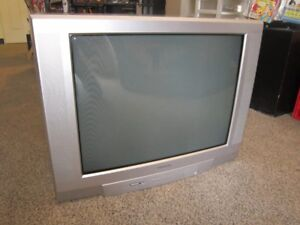 TOSHIBA 27 Inch TV For Sale