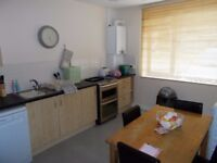 3 DOUBLE BED HOUSE