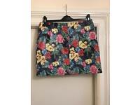 Women's Clothing Bundle - Size 8/10
