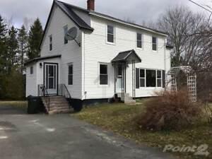 Homes for Sale in West Gore, Nova Scotia $139,900