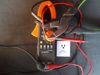 MRE ELECTRIC  - Residential and Commercial Electrical Contractor