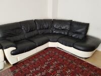 DFS SET OF 3 SOFA'S IMMACULATE CONDITION- PRICE REDUCE TO GO!
