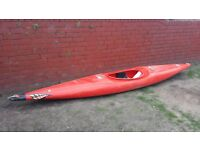 canoe for sale £20