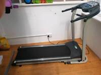 Pro fitness JX260 treadmill