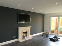 Painting & Decorating Competative Prices