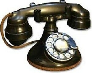 Buying Antiques & Collectables! Phone 7 Days A Week!