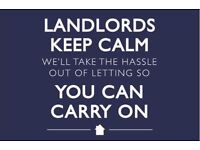 Landlords, Properties Wanted In Jewellery Quarter for Guaranteed Rent (3 Months Rent Upfront)