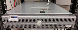 Dell PowerEdge 2950 III  - Dual Xeon X5460 3.1Ghz