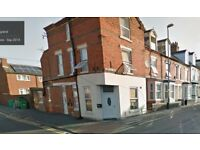 1 Bedroom flat to rent in Radford