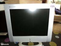 """LCD monitor 15"""""""