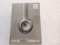 Wireless Beatssolo2