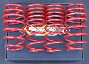 Rsx Lowering Springs Find Great Deals On Used And New Cars - 2002 acura rsx lowering springs