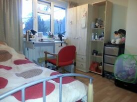 Student Let - Single Room Next to University & QMC (NG9 2SG) 1/9/17-31/8/18