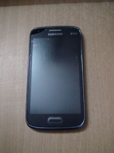 samsung galaxy core mint condtion