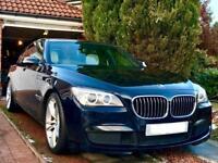 BMW F Series Coding and Diagnostic Reading/Report 530d 330d 335d 335i 730d 130i 135i 520d 535d x5 x3